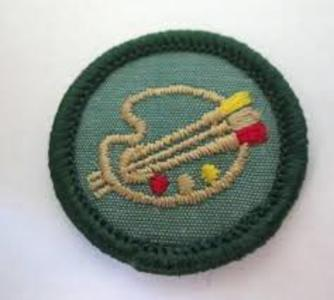 Girl%20scout%20painting%20badge?sha=7fb062bf2618a9ba