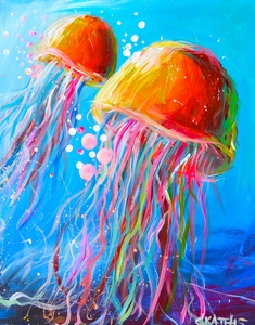 Electric%20jellyfish?sha=fcab75e409cc3877