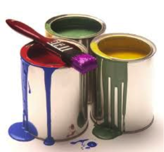 Open%20paint?sha=52e08aa1532bb04b