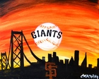 Sf%20giants!?sha=b964ad06343c89ca
