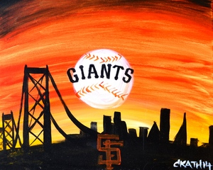 Sf%20giants!?sha=f47e47d4d5b4285a