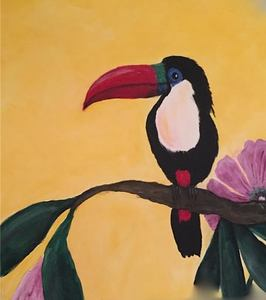 Tropical%20toucan?sha=3069b1839f922d66