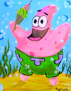 Patrick%20with%20ice%20cream?sha=f3f2853eb9277308