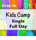 Kids%20camp%201%20day%20full