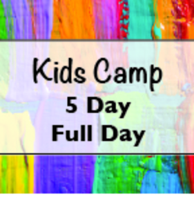 Kids%20camp%205%20day%20full