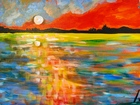 Impressionistic%20sailors%20sunset?sha=62a18865b38b18e2