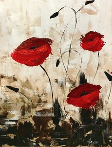 Abstract%20poppies?sha=0d378e72594cdfb3