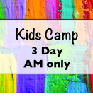 Kids%20camp%203%20day%20am