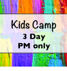 Kids%20camp%203%20day%20pm?sha=5449ee3140833e38