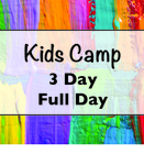 Kids%20camp%203%20full%20day?sha=3eaeeb2d9a550801