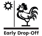 1early%20dropoff?sha=87db346baf27e647