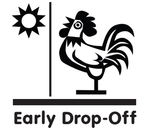1early%20dropoff?sha=e29f6066560808ac