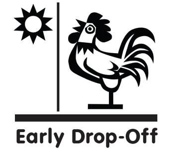 1early%20dropoff?sha=be83a3010641c25d