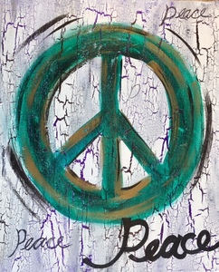 Peace%20 %20customize%20your%20own%20color!?sha=f0ac7035b8c24bd0