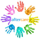 1aftercare