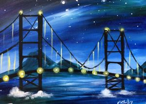 Moonlit%20golden%20gate%20 %20chan's%20bridge?sha=691337b7ca4fe46d