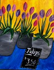 Tulips%20for%20sale?sha=efb5324120ee0dd2